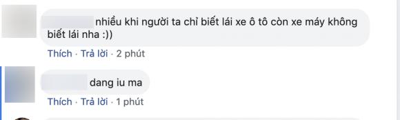 Hà Hồ,Kim Lý,sao Việt