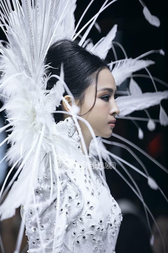 Trương Hồ Phương Nga,Mai Phương,sao Việt