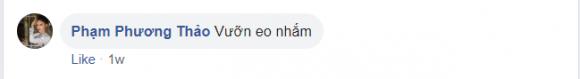 Ngọc Anh,ca sĩ Ngọc Anh mang bầu,sao Việt