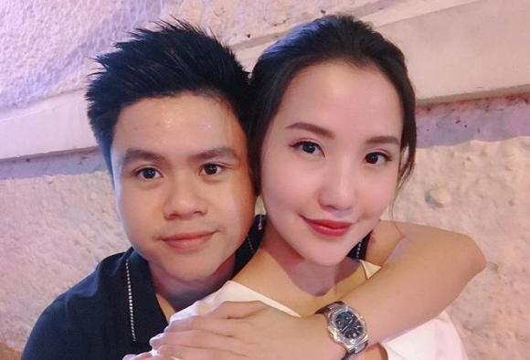 Thiếu gia Phan Thành,  Phan Thành và Midu,  Phan Thành và Xuân Thảo