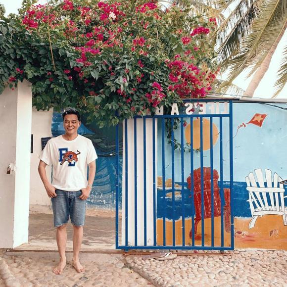 Quang Vinh, Quang Vinh du lịch Quy Nhơn, du lịch Quy Nhơn