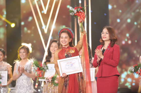 Sao mai 2019,liên hoan tiếng hát truyền hình,chung kết sao mai 2019