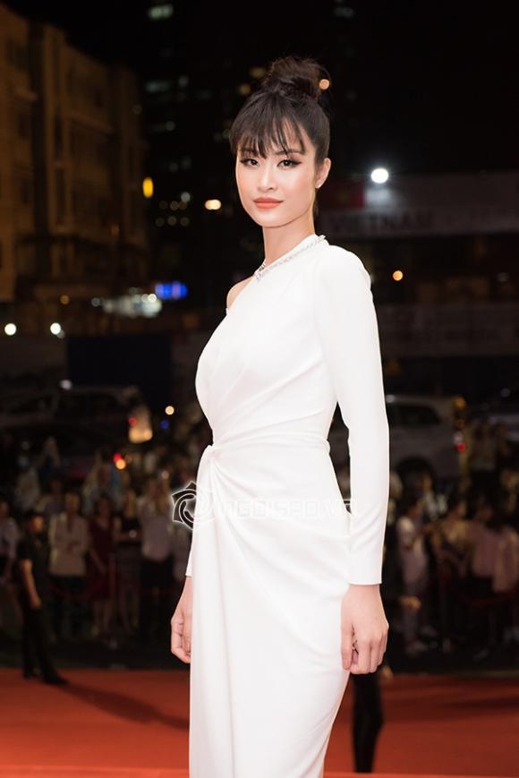Tiểu Vy,Phương Nga,Bình An,Hoa hậu Việt Nam,sao Việt
