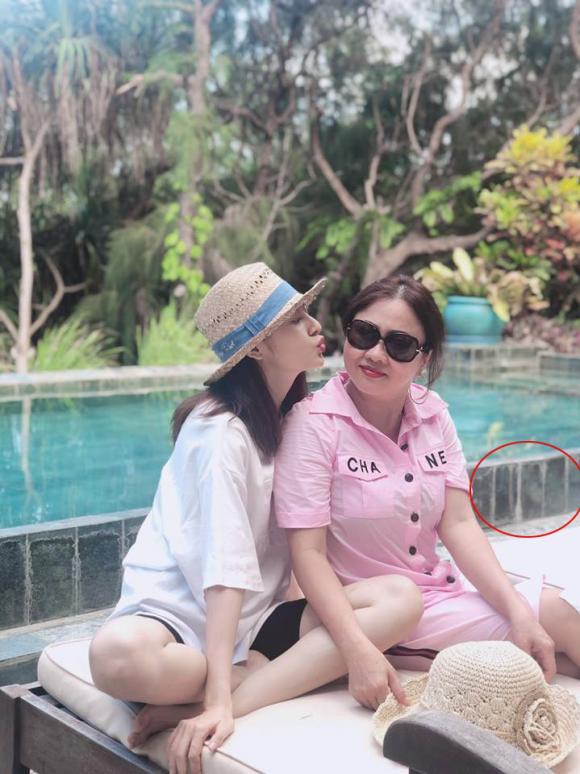 Hồ Quang Hiếu, Bảo Anh, Hồ Quang Hiếu và Bảo Anh đi du lịch