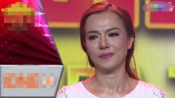 Lê Bình, tình hình sức khỏe của Lê Bình, Lý Thanh Thảo