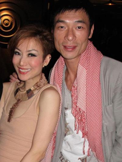 Trịnh Tú Văn,Hứa Chí An,sao Hoa ngữ