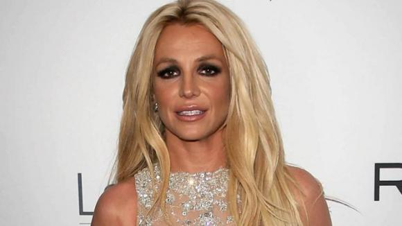 Britney Spears,sao Hollywood,Britney Spears chết sớm