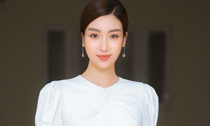 Hoa hậu mỹ linh,hoa hậu việt nam 2016,sao việt