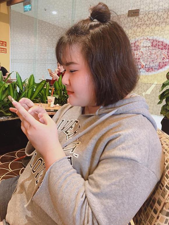 Ngô Thủy Tiên, diễn viên Ngô Thủy Tiên, Ngô Thủy Tiên về nhà đi con