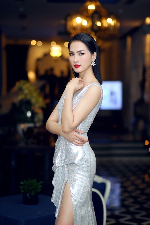 Anh Thư,sao Việt