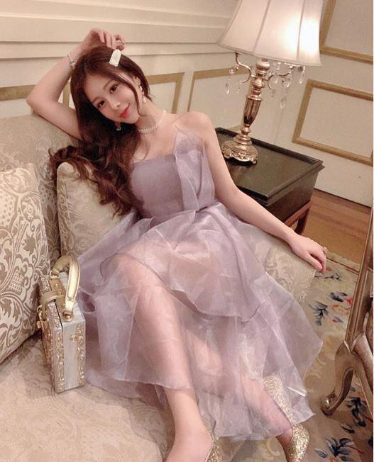 Phan Hoàng, bạn gái của Phan Hoàng , em trai Phan Thành