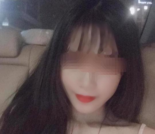Rạch mặt thiếu nữ, tin pháp luật, Cô gái 18 tuổi bị rạch mặt