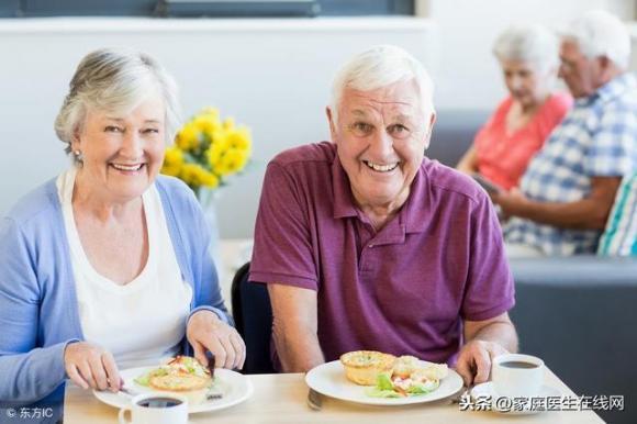 tuổi thọ, lưu ý khi chăm sóc sức khỏe, những căn bệnh nguy hiểm
