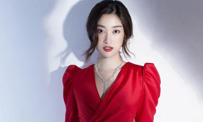 Hoa hậu Việt Nam 2016, Đỗ Mỹ Linh, sao việt