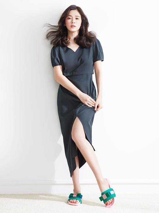 Song Hye Kyo,sao Hàn,thời trang Song Hye Kyo
