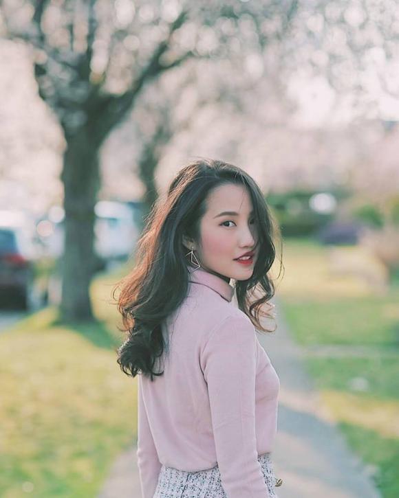 Phan Thành, Primmy Trương, tình cũ Phan Thành