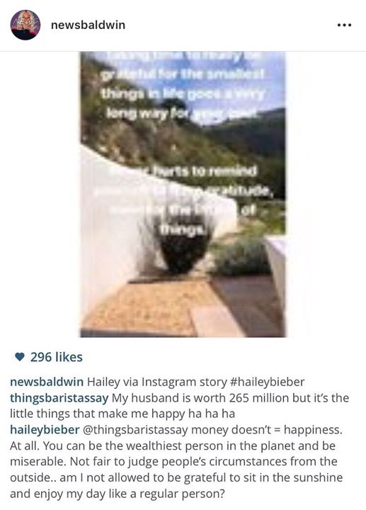 Hailey Baldwin,Justin Bieber,sao Hollywood