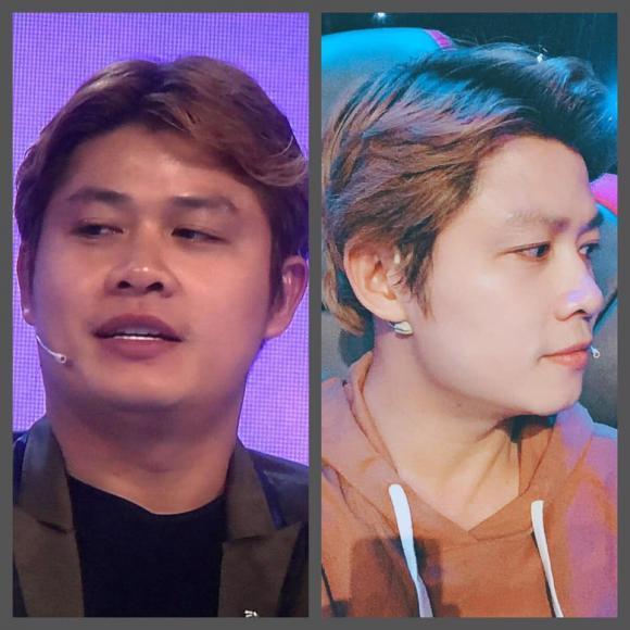 nhạc sĩ Nguyễn Văn Chung, giảm cân, bí quyết giảm cân