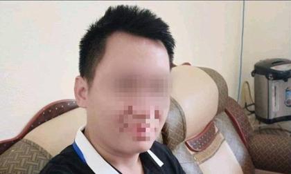thầy giáo, nữ sinh có bầu, Lào Cai, hiếp dâm