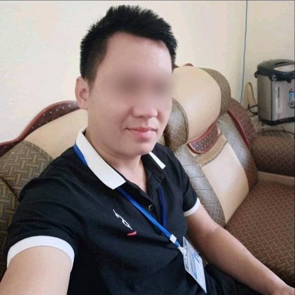 thầy giáo, hiếp dâm, nữ sinh, Lào Cao