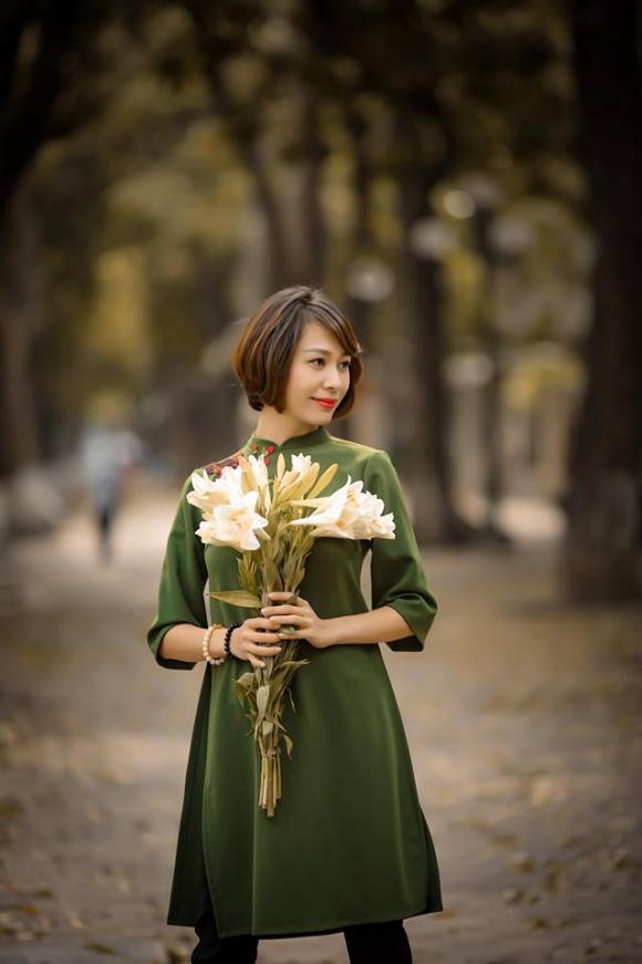 Như Hương, người mẫu Như Hương qua đời, sao Việt