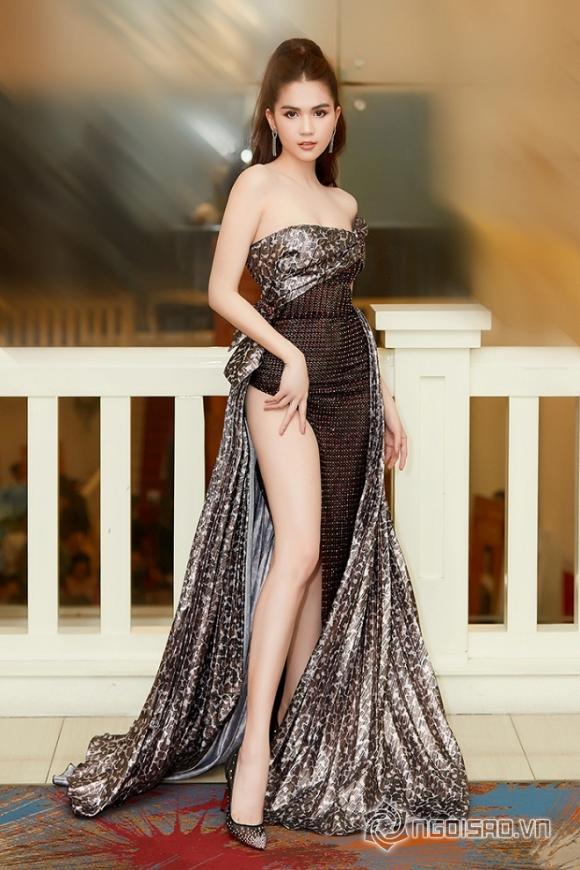 Nữ hoàng nội y ngọc trinh,người mẫu ngọc trinh,ngọc trinh khoe chân dài,sao việt