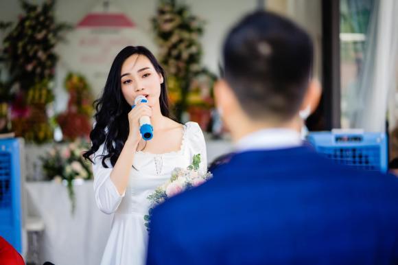 ca sĩ bản sao Hồ Ngọc Hà đính hôn với bạn trai bí mật,Trương Kiều Diễm,sao Việt