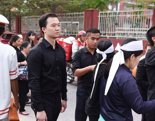 Diễm My 9x,bạn trai Diễm My 9x,sao Việt