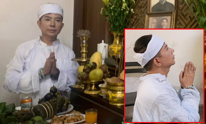 Ung thư trực tràng, Vương Bảo Tuấn, bệnh ung thư