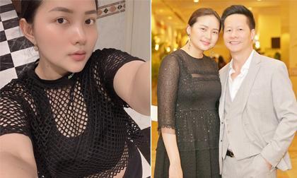 Phan Như Thảo, chồng Phan Như Thảo, ảnh cũ Phan Như Thảo