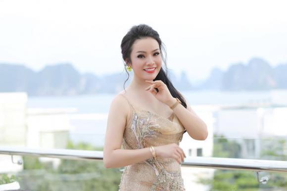 ca sĩ Tân Nhàn, nhà Tân Nhàn, sao Việt