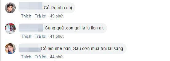 chồng cũ Phi Thanh Vân, Kelly Nguyễn, Bảo Duy