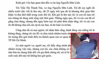 dâm ô, sàm sỡ bé gái, thang máy chung cư, Đà Nẵng