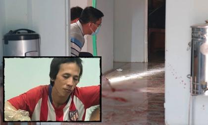 tự tử, thanh niên, cầu Sài Gòn