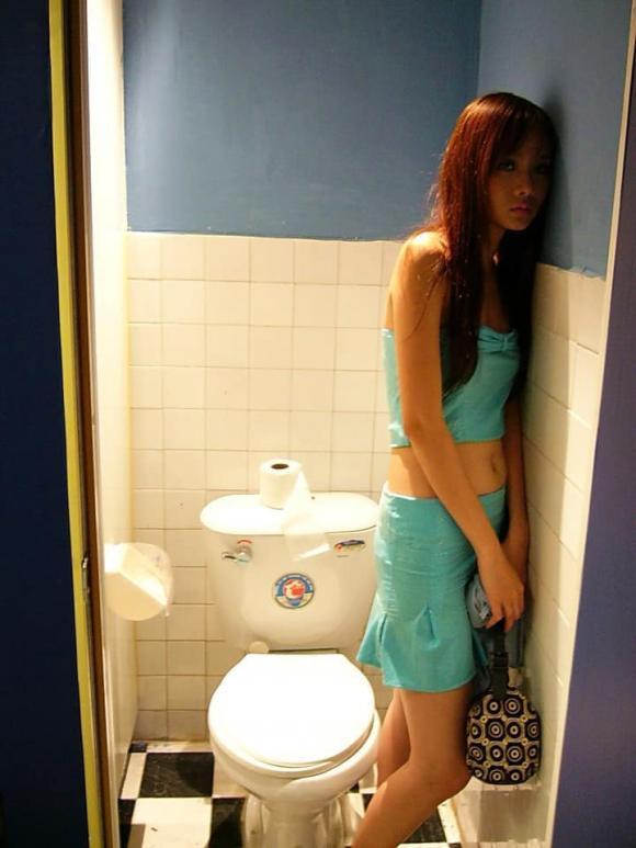 Dương Yến Ngọc,Những cô gái chân dài,sao Việt