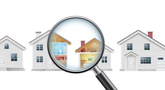 nhà cao tầng, nhà tầng cao, kinh nghiệm mua nhà, chọn mua nhà