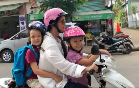 diva nhạc Việt,sao Việt,Thanh Lam,Hồng Nhung,Trần Thu Hà,Mỹ Linh