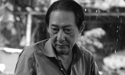 Nghệ sĩ Lê Bình, Hút thuốc lá, ung thư phổi