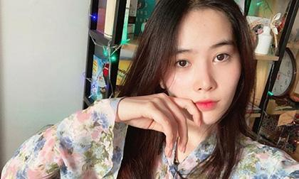 Trường Giang, Nam Em, CSGT