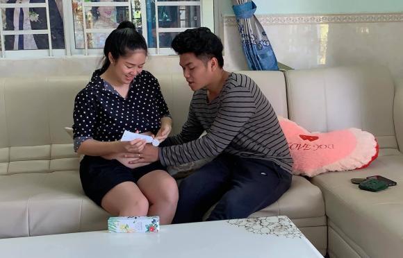 Lê Phương,Trung Kiên,chồng Lê Phương,sao Việt