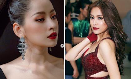 Scandal Hoàng Thùy,diễn viên hoàng thùy linh, nam diễn viên hồng đăng, sao Việt, Mê cung