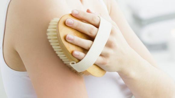 Những phương pháp giải độc cơ thể hiệu quả mà lại dễ thực hiện