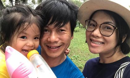 nhạc sĩ Phong Nhã, nhạc sĩ Phong nhã qua đời, MC Bạch Dương