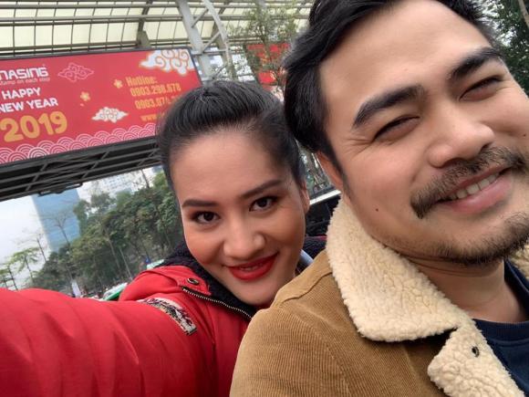 phim Về nhà đi con, Minh Cúc, diễn viên Minh Cúc, sao Việt