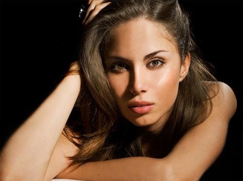Hoa hậu Uruguay,Hoa hậu tử vong ở Mexico,sát hại Hoa hậu