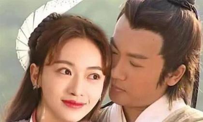 Tô Hữu Bằng,Triệu Vy,Hoàn Châu cách cách