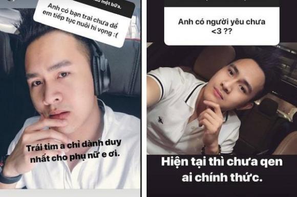 con trai Hoài Linh, con trai Hoài Linh, con trai Hoài Linh bị nghi ngờ giới tính
