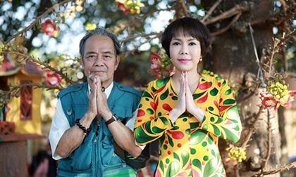 danh hài Việt Hương, con gái danh hài Việt Hương