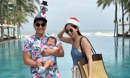 Tăng Thanh Hà,chị chồng Tăng Thanh Hà,Stephanie Nguyễn