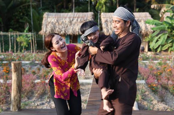Ngọc Lan,  Thanh Bình, cuộc hôn nhân của Ngọc Lan, tiêu chí chọn chồng